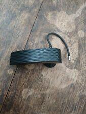 Jawbone Wireless Bluetooth In-Ear Headset -