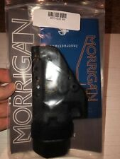 Raven Concealment Morrigan Iwb Holster MOR Glock 43 N12