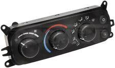New HVAC Control Module Dorman 599-212