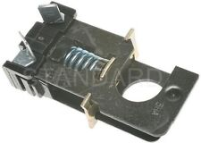 Brake Light Switch Standard Motor Products SLS69
