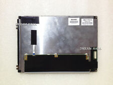 "Original 8.4"" inch LQ084V1DG43 640*480 Industrial LCD Screen Display Panel"