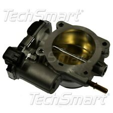Fuel Injection Throttle Body-Assembly Standard S20095