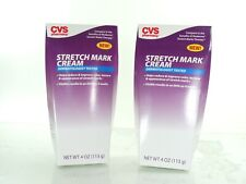 Cream Cvs Scar Stretch Mark Reducers For Sale In Stock Ebay