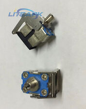 Fiber Optic OTDR SC Adapter Connector For Anritsu Yokogawa Wavetek JDSU