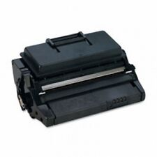 H-CAP COMPATIBLE LASER TONER FITS XEROX PHASER 3435 (106R01415)