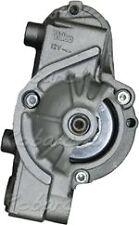 Anlasser Citroen C5  3,0 V6  152 Kw = 207 Ps  Baujahr 2001-2005  Original