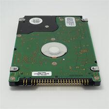 HARD DISK - 40 GB - 2,5 ''- IDE per PC PORTATILE / NOTEBOOK  < INTERNO >