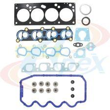 Engine Cylinder Head Gasket Set-VIN: P, SOHC fits 2000 Ford Escort 2.0L-L4