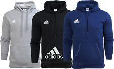 Adidas Core 15 Sudadera con capucha Hoodie Fútbol Gym Hombre ENVÍO GRATIS Paq72