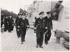 Kriegsmarine  Knights Cross + DKIG   Photo.