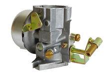 Vergaser passend für Kohler K321 K341 K 321 K 341 Motor 14 HP 16 HP