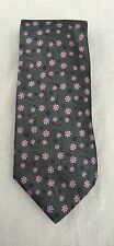 Charles Tyrwhitt stunning design silk tie new without tags