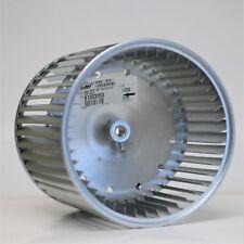 013332 03 Lau Dd9 9a Blower Wheel Squirel Cage 9 12 X 9 12 X 12 Ccw