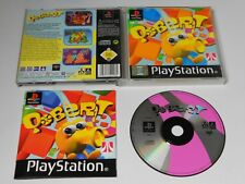 Q*bert für Playstation 1 / PS1