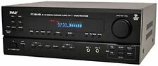 420W 5.1 Channel Home Theater Surround Sound Audio Stereo