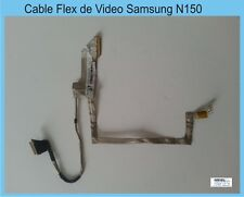 Cable Flex de Video Samsung N150 LCD Video Cable BA39-00949A