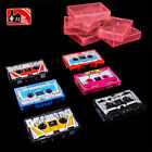 THF01P 6 Tape Soundwave Cassette Action Figure Deformable Robot Kids Toy Collect For Sale