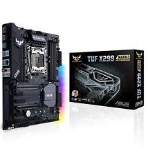 Asus Tuf X299 Mark 2 90mb0ub0-m0eay0