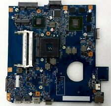 Acer Aspire 4750G motherboard MB.RCA01.002 with GeForce GT540M 2GB