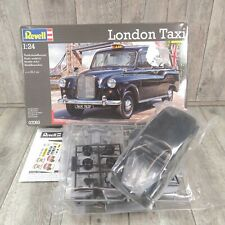 REVELL 07093 - 1:24 - London Taxi - OVP - #AN46463