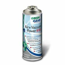 Green Clean High Tech Air Power Druckluft 400 ml