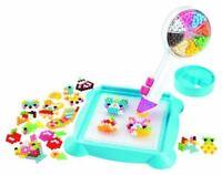 Aquabeads 59041 Power Pen Creative Playset Toy