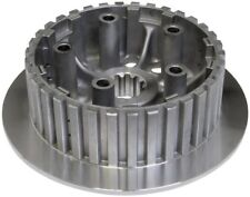 Pro-X Inner Clutch Hub for Honda CRF450R 2011-2012