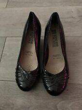 debenhams shoes size 5