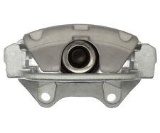 Disc Brake Caliper Rear Right Raybestos FRC11360C Reman