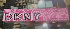 Dkny women limited edition energizing,eau de toilette,100ml.