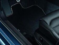 Genuine Volkswagen Golf Mk 7 RHD LUJO ALFOMBRILLAS de alfombra - 5G2061270WGK