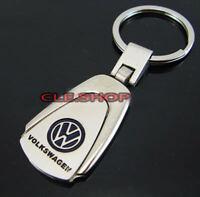 Porte clé Métal - neuf -  VW VolksWagen - GOLF POLO PASSAT BEETLE CADDY