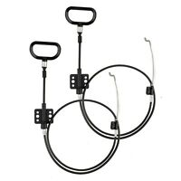 Recliner Replacement Cable Pull Handle Ashley D Ring Sofa Release Lane Furniture