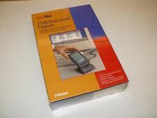 Palm Pilot 1MB Profesional Actualización ~ ~ Producto Oficial en Caja ~ Nuevo y Sellado