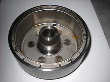 KAWASAKI ROTORE VOLANO ZR-7 750 1999 - 2003 21050-1183 FLYWHEEL