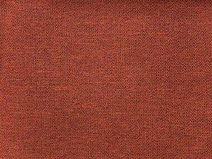 Upholstery Fabric - Ghent Vulcan (15m)