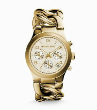 Michael Kors Runway MK3131 Wrist Watch for Women