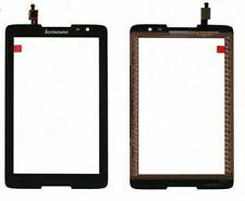 Repuesto Para Tablet Lenovo Ideatab A8-50 A5500 A5500F Pantalla Táctil Digitalizador