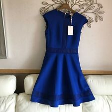 Ted Baker dress size Ted 2 bnwt