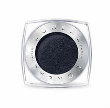 L'OREAL 24HR Infallible Eye Shadow 999 Eternal Black 0 .12 OZ NEW