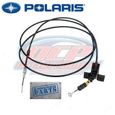 New Throttle cable Polaris OEM 7081293 2006-2008 Ranger 500 *