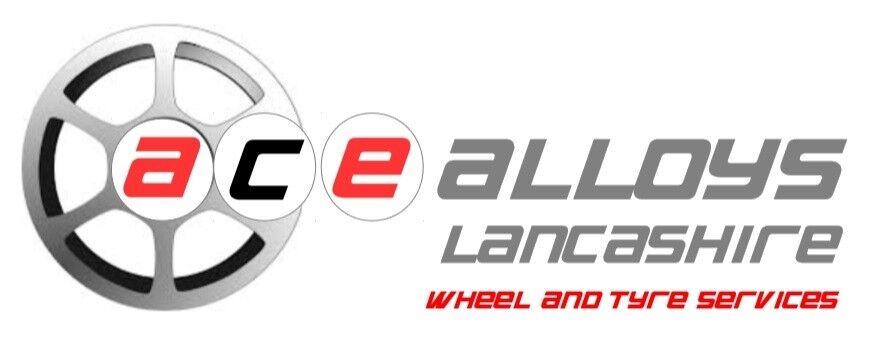 Ace Alloys Lancashire