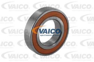 VAICO V20-7071 Lager, Gelenkwellenmittellager für BMW CITROËN DS FIAT