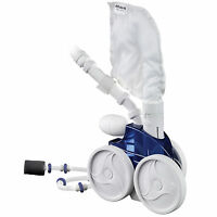 Polaris 360 In Ground Pressure Side Automatic Swimming Pool Cleaner F1