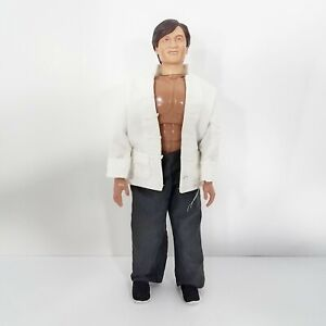 JACKIE CHAN Dragon MY STORY 1:6 scale CUSTOM martial arts ACTION FIGURE
