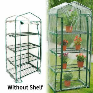 PVC Folie Regenschutz Balkon Clear Gewächshaus Tomaten Gewächshaus Pflanzenhaus