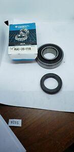 Wheel bearing Federal Mogul RWC-35-YYR NOS