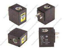 Sirai Z530A 230V Solenoid Coil Coffee Machine Spare Part