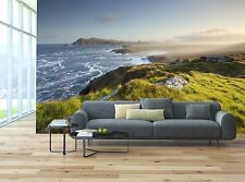Dingle peninsula Ireland Wallpaper Mural Wall Paper Background Furniture
