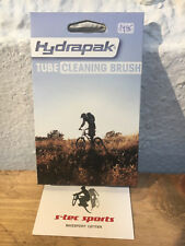 Hydrapak Tube Cleaning Brush Hose Brush for Drinking Tube Hydration Pack 2018